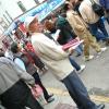 foire-chinatown-04
