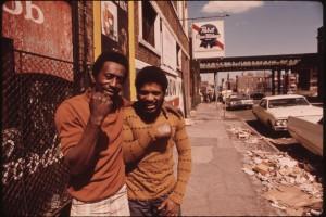 Chicago '73