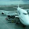 avion-05