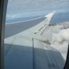 avion-07