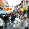 foire-chinatown-05